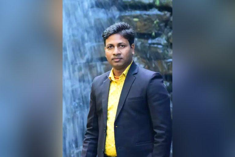 Md. Robiul Islam Rubel, Rangpur